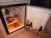 great 12v electric fridge/freezer