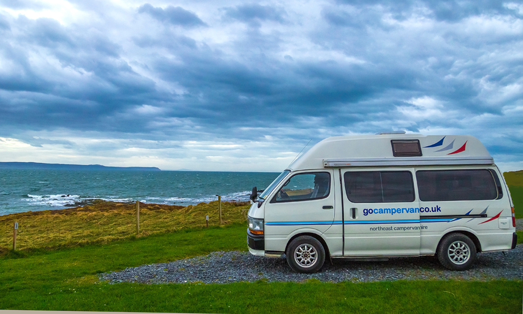 Original All Things About Motorhome Hire And Motorhome Holidays