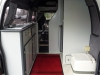 rear view of kitchen in hi top