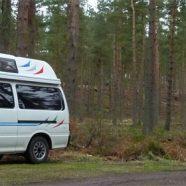 go campervan slider 2