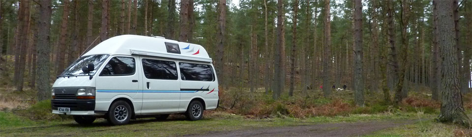 go campervan slider 2